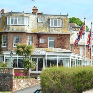 Hotel Pictures: Livermead House Hotel, Torquay