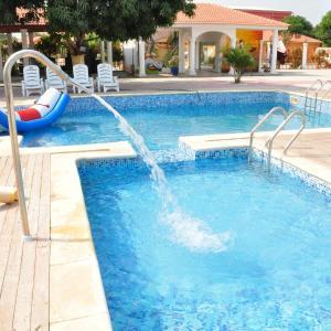 Fotos del hotel: Hotel Hram, Viana
