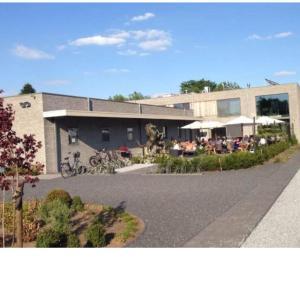 Photos de l'hôtel: de minnetuin, Wachtebeke