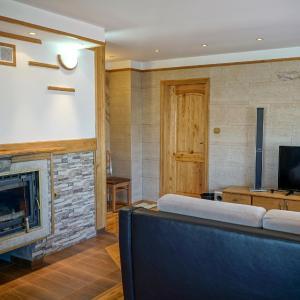 Zdjęcia hotelu: Apartment Ray ot Durvo, Weliko Tyrnowo