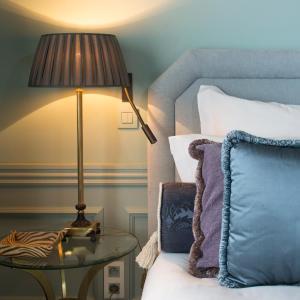 Photos de l'hôtel: B&B JVR 108, Anvers