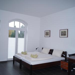 Hotelbilleder: MY-BED Brunstorf, Brunstorf