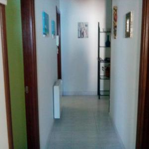 Hotel Pictures: Apartment Rua Canido, Malpica
