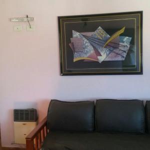 Foto Hotel: Excelente departamento en Villa Carlos Paz, Villa Carlos Paz