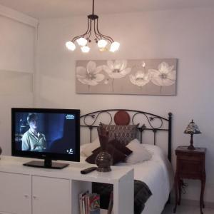 Hotel Pictures: Studio Av. de A Coruna, Lugo