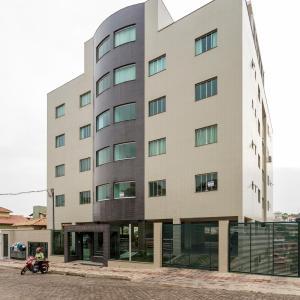Hotel Pictures: Apartamento Alta Vista, Brumadinho