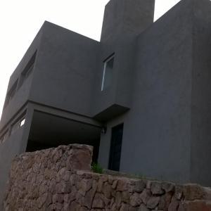 Hotelbilleder: Casa Estancia Vieja, Estancia Vieja