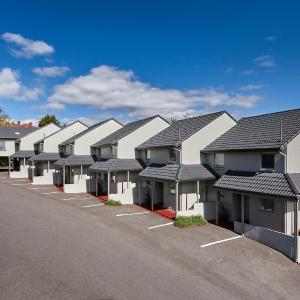 Hotellbilder: Elphin Villas, Launceston