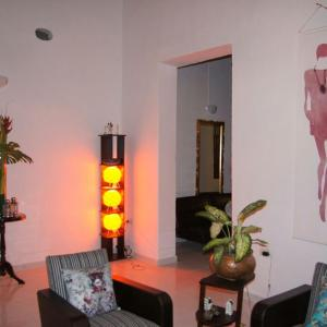 Fotos do Hotel: Casa Chocolate, Santa Marta