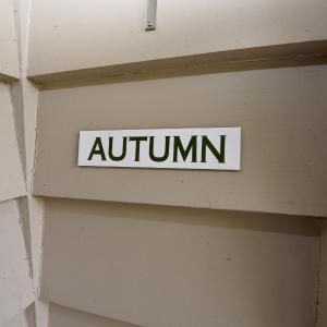 Фотографии отеля: Armley Park Autumn, Glenlyon