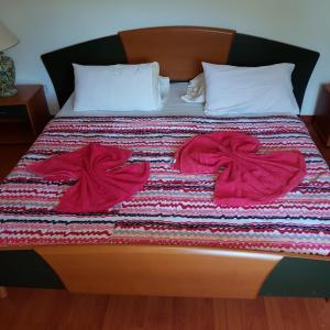 Fotos del hotel: Boutique Villa - Villa Citronella, Anse aux Pins