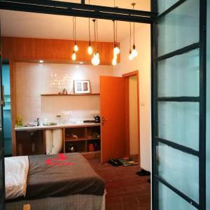 Hotel Pictures: 南山南, Hangzhou