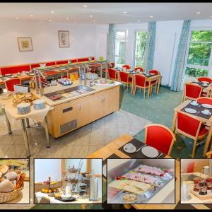 Hotel Pictures: Gästehaus Herzogenaurach, Herzogenaurach