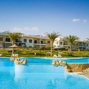 Hotel Pictures: Paradise Rus Sudr, Ras Sedr