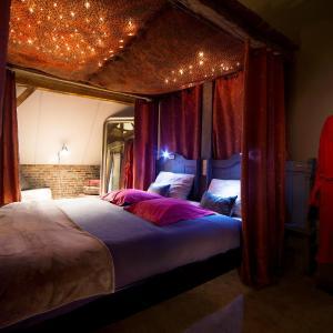 Hotellbilder: B&B Oase, Londerzeel