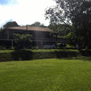 Hotel Pictures: Recanto Almada Gabriel, Juiz de Fora