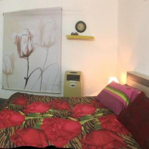 Fotos de l'hotel: Hojozati AL Hada Chalet, Al Hada