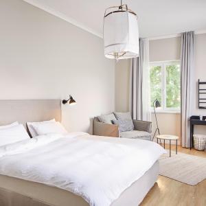 Hotelbilleder: Hotel Smucke Steed, Lyksborg