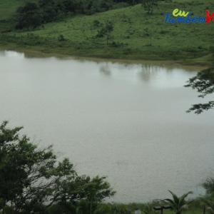 Hotel Pictures: Pontal do Lago, Caldas Novas