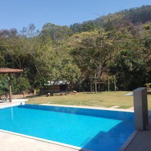 Hotel Pictures: Sítio Ipanema, Ipatinga
