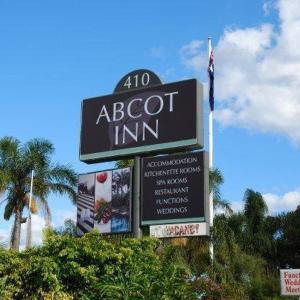 Fotos do Hotel: Abcot Inn, Sylvania