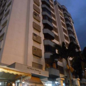 Hotel Pictures: Maravilhoso apartamento 3 quartos perto PUC, Porto Alegre
