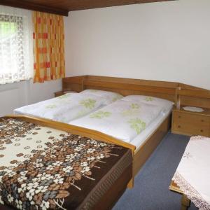 Fotos de l'hotel: Haus Sonneck 509W, Hainzenberg