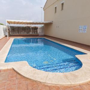 Hotel Pictures: Frambuesa, Playa
