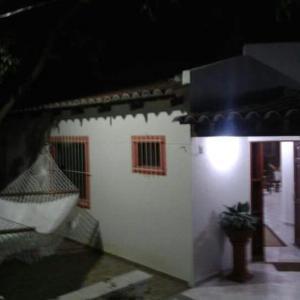 Hotel Pictures: Casa Villa Toledo, Mamatoco