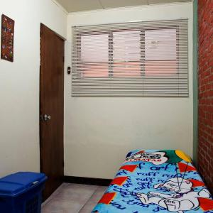 Hotellbilder: MPR Bed and Breakfast, San José