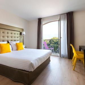 Hotel Pictures: Quality Suites Maisons-Laffitte Paris Ouest, Maisons-Laffitte