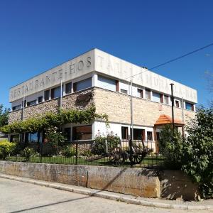 Hotel Pictures: La Muralla, Retortillo de Soria