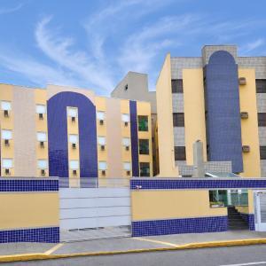 Hotel Pictures: Hotel Hetropolis, São Bernardo do Campo