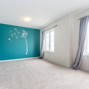 Hotel Pictures: Spotless 3 Bedroom Vacation Home, Brampton