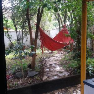 Hotel Pictures: Meg's House, Caxambu