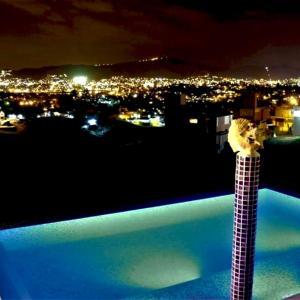 Foto Hotel: Alta Morada, Villa Carlos Paz