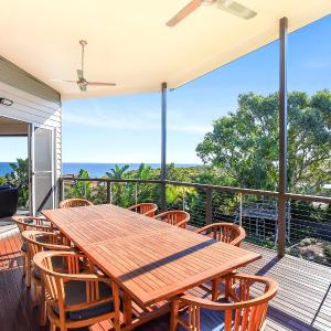 Hotelbilder: Coral Sands Luxury Beach House, Maslin Beach
