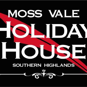 Fotos do Hotel: Moss Vale Holiday House, Moss Vale
