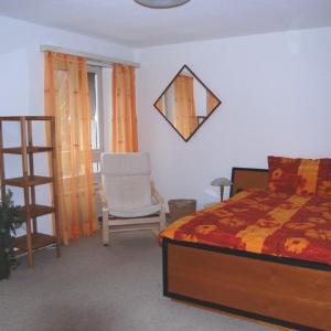 Hotel Pictures: Landgasthof Roseneck, Gelterkinden