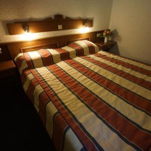 Hotelbilleder: Bungalow Type D, Untergriesbach