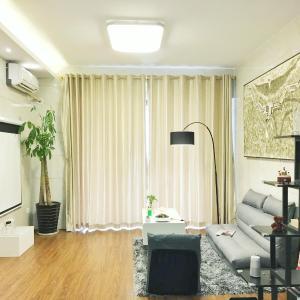 酒店图片: Shenzhen Pusu Apartment, 深圳