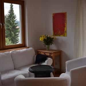Hotelbilleder: Haus Hilgenfeld, Bad Sooden-Allendorf