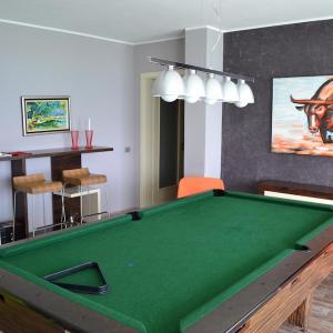 Zdjęcia hotelu: Superb Lake View Villa, Szkodra