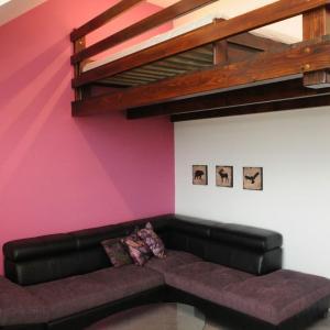 Hotel Pictures: Suchdol Apartment, Prague
