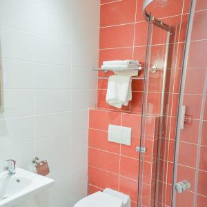 Hotel Pictures: Hotel Hornicka, Proseč