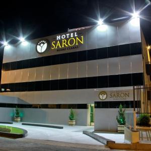 Hotel Pictures: Hotel Saron, Luziânia