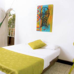Hotel Pictures: Habitaciones en Casa Campestre Barrio Los Pinos, Bucaramanga