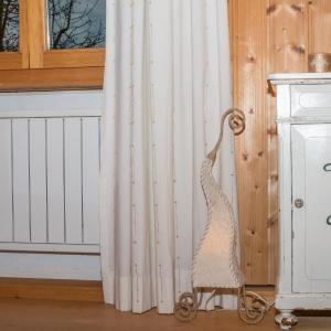 Hotel Pictures: Cozy studio, amazing view, Thun