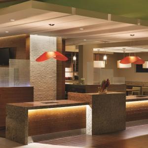 Hotel Pictures: Hyatt Place San Jose Pinares, San José