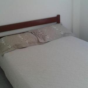 Hotel Pictures: Residencial Valerio, Anchieta